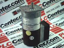 NECKAR MOTOREN D644-00098202/IP44