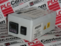 PALL INDUSTRIAL ACS0821AA