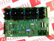 SPS TECHNOLOGIES DOR2-87