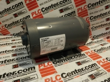 CENTURY ELECTRIC MOTORS R127