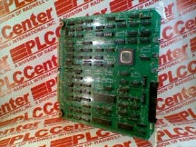 NEC PA-PC59