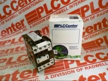 EEC AEG SH4-40A