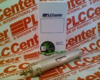 SMC CDGBA20-100