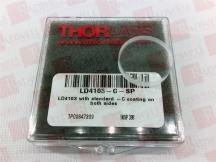 THORLABS INC LD4103-C-SP