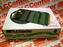 RTP 021-5230-022R