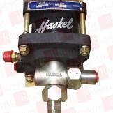 HASKEL AW-B60