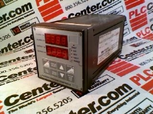 POWERS PROCESS CONTROLS 512-0000
