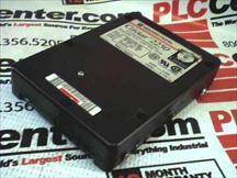 WESTERN DIGITAL 99-004119-000
