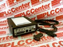 MICROWAVE DATA SYS 9710BXN1B11C00FFA