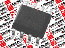 NATIONAL SEMICONDUCTOR LMC7660IN