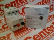 FANAL MMS-10