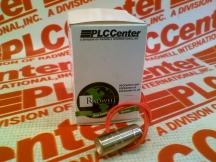 KEYSTONE INDUSTRIES KNH4014T