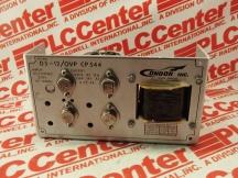 CONDOR POWER D5-12/OVP-CP544