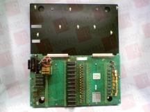 TEXAS INSTRUMENTS PLC 520-058
