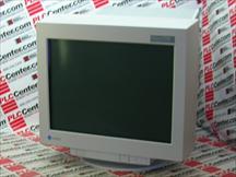 EIZO T966