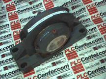 COOPER BEARINGS 02BCP307GR