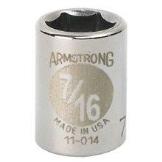 ARMSTRONG TOOL 11-020