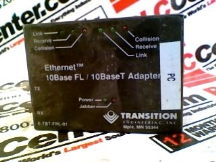 TRANSITION NETWORKS E-TBT-FRL-01