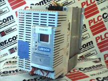 LEESON ELECTRIC CO 174440