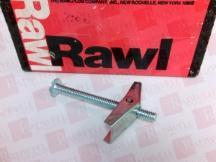 RAWL 4233-EACH