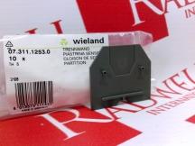 WIELAND TW-6
