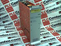 GETTYS MODICON PS3005-A00