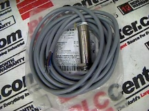BAUMER ELECTRIC IWRM18I9501