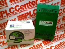 CYLON UC16PGR