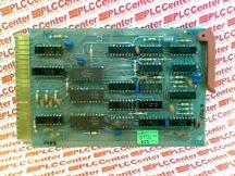SCHNEIDER SENATOR SW403001