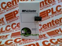 ELECTROCUBE RG1782-3