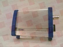 DVTEL DVT-7401EA