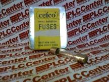 CEFCO 3AG-20