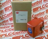 DETECTOR ELECTRONICS 004173-001