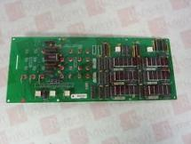 FORMAX 1226-8603