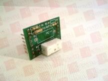 ELECTROL 2800-2857