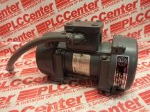 MAGNETIC AUTOCONTROL VLD-04005-001