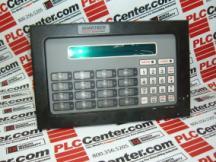 QUARTECH 9800-AC-MN-1-0