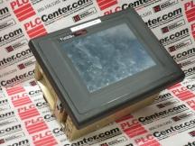 COMPUTER DYNAMICS ACCESS-C10-850-128M-X3-W2K-SP737