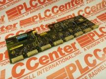 ROCKWELL PMC LTD FCQR13474