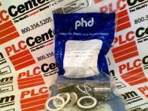 PHD INC 3381478