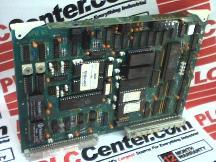 HEINEN ELEKTRONIK CPU50