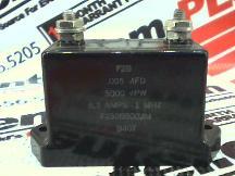 MICANAN F250B502JM