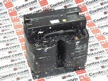 TRENCO CPT-100036-00