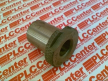 UNITED DRILL BUSHING SF-48-19-0.432