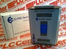 ELPRO 9050-1