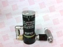 EFD 440680
