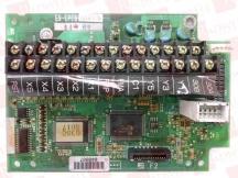 FUGI ELECTRIC G9-CPCB