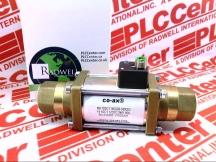 CO AX VALVES INC MK-10-NC-14-10C1-1/2DC-24R