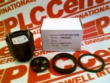 FLOYD BELL INC CH-09-525-SM