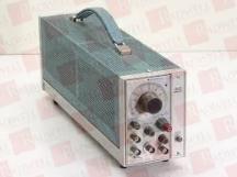 TEKTRONIX TM501
